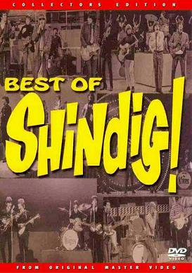 Best of Shindig - The Image!