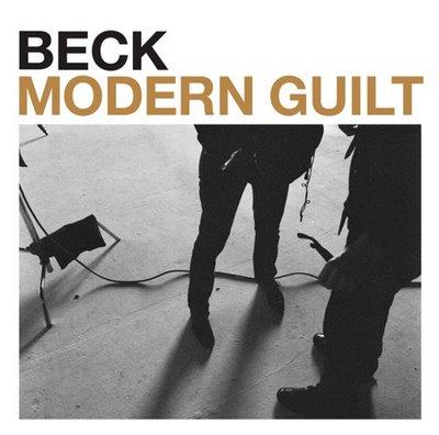 beck-modern_guilt-album_art