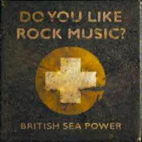 british-sea-power