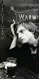 mark-e-smith-ah