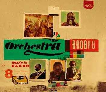 orchestra_baobab