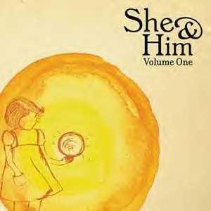 shehim1