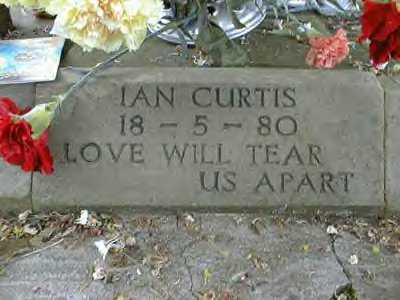 ian_curtis_first_stone