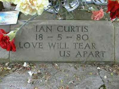 ian_curtis_first_stone