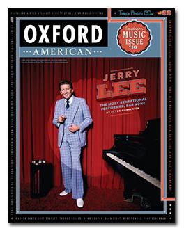 Oxford_American_#10
