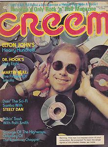 Creem, Feb 1974