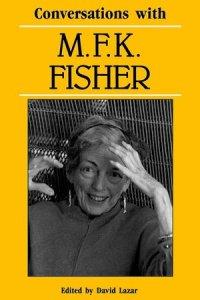 M.F.K. Fisher