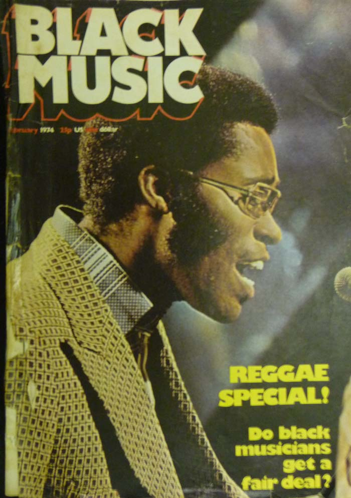 black-music-magazine-feb-1974--the-maytals