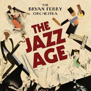 JazzAge(BFO)