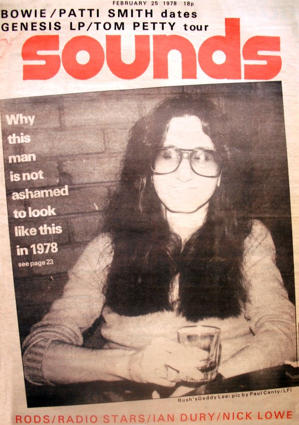 sounds-02.25.1978-cover