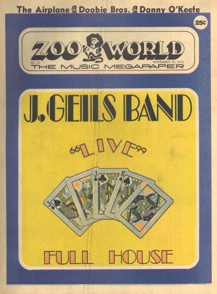 zoo-world-72