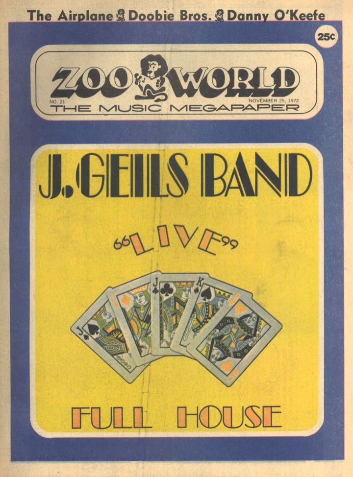 zoo-world-72
