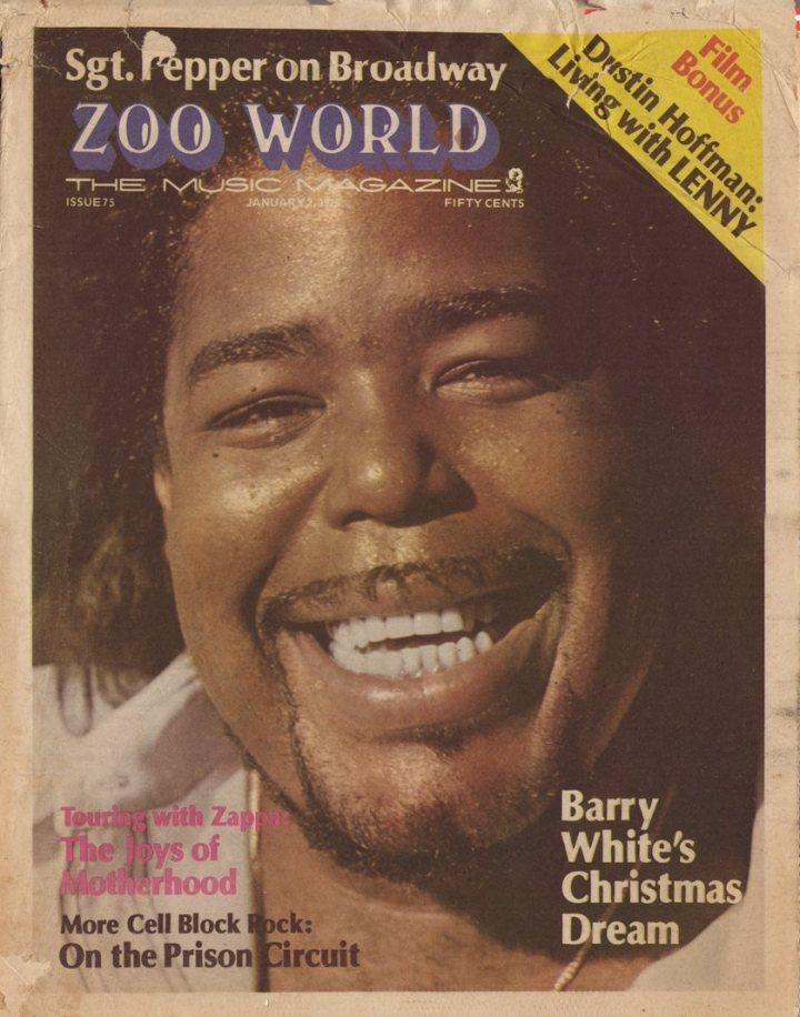 zoo-world-75