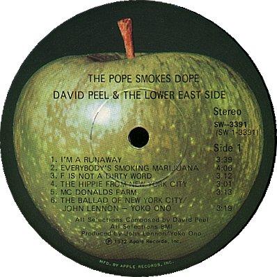 david-peel