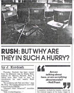 rush-creem2