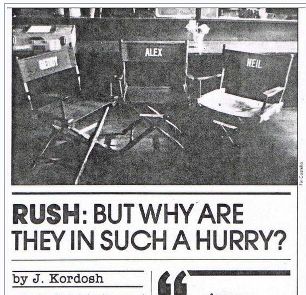 rush-creem3