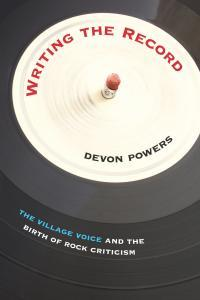 devon-powers