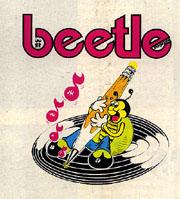 beetle_howdy