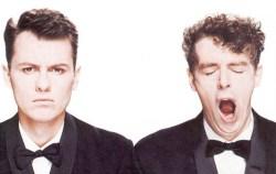 Pet_Shop_Boys-Actually-Frontal