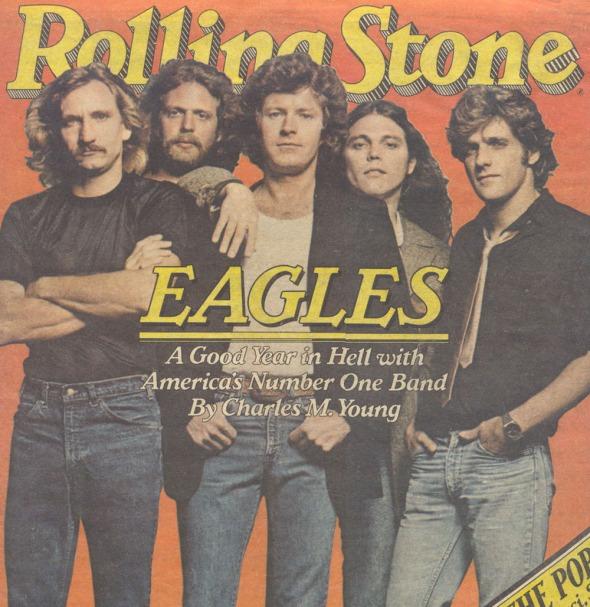 eaglesRS79-04