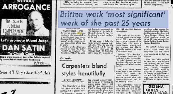 miami-news-1972