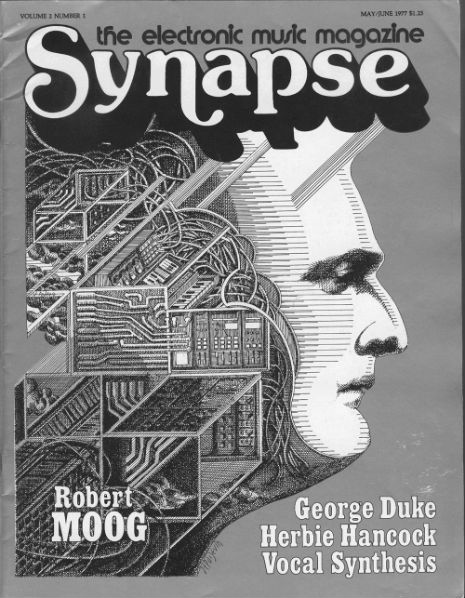 synapse11