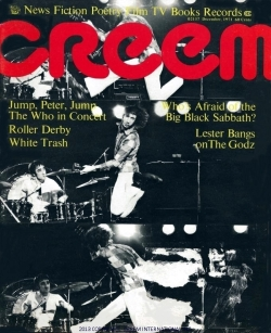 CREEM-MAGAZINE-COLLECTOR-ISSUE_DEC_1971