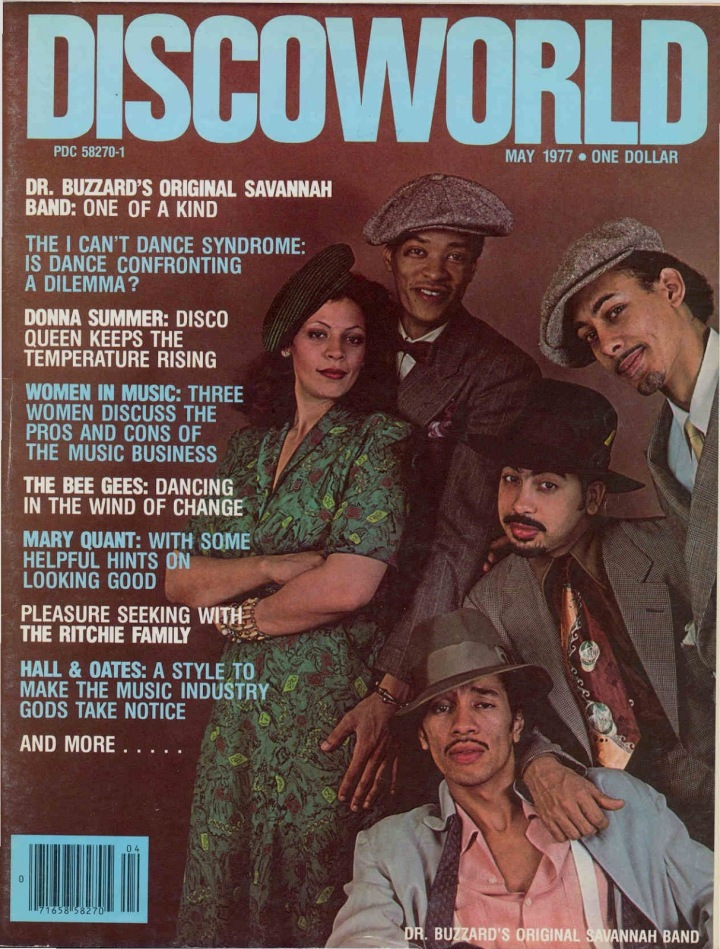 DiscoWorldMay1977Cover