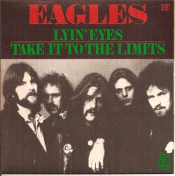 eagles-usa-lyin-eyes-wea