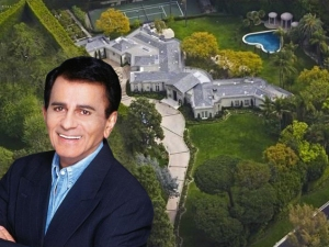 house-of-the-day-casey-kasem-is-selling-his-crazy-la-mansion-for-42-million