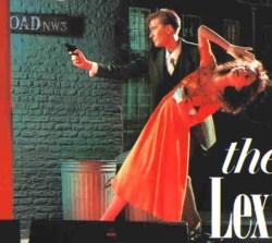 lexicon-of-love