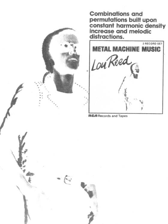 metalmachineADinvert