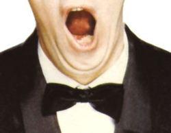 psb-yawn