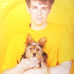 psb-introspective-sleeve