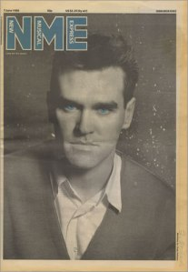 The-Smiths-NME---7-June-1986-419587