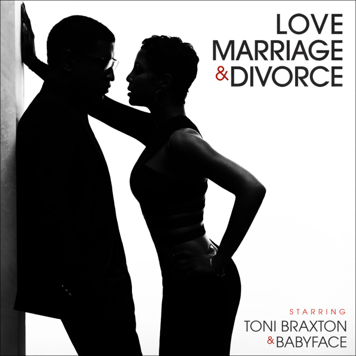 Toni-Braxton-Babyface-Love-Marriage-Divorce-2014-1200x1200
