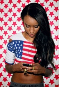 angel-haze-a-tribe-called-red