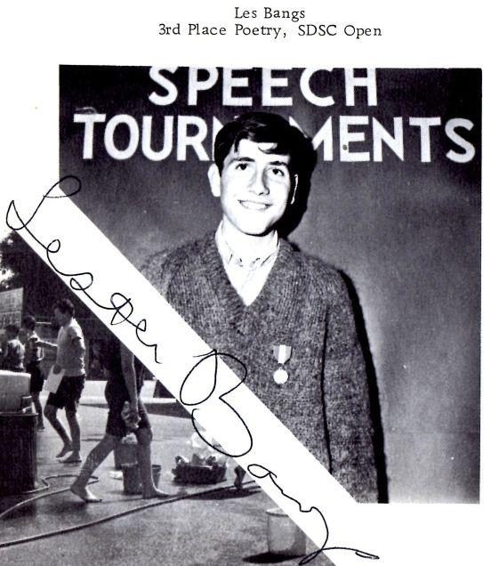 signed speech tournament (1)