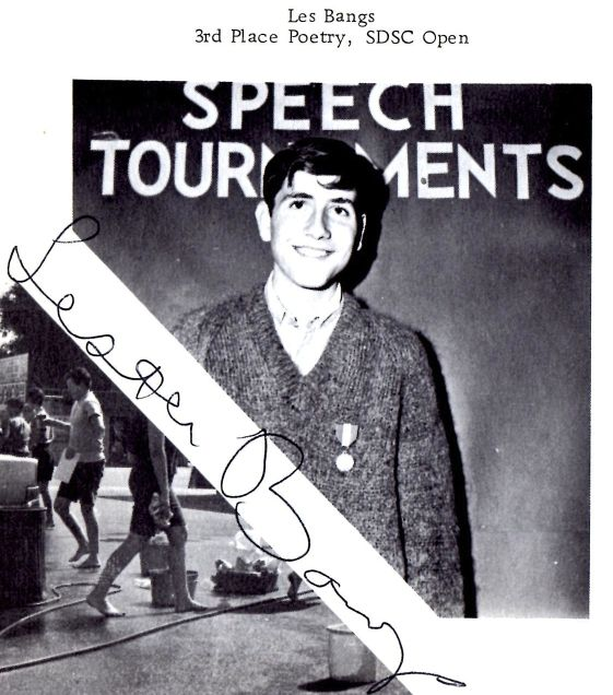 signed speech tournament (1)