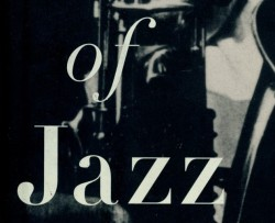 Ted-Gioia-The-History-of-Jazz-003