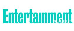 ew-logo