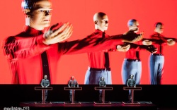 Kraftwerk (Mar29.14) Jones-1-Edit