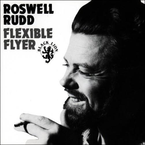 roswell-rudd