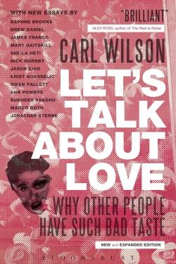 carl-wilson
