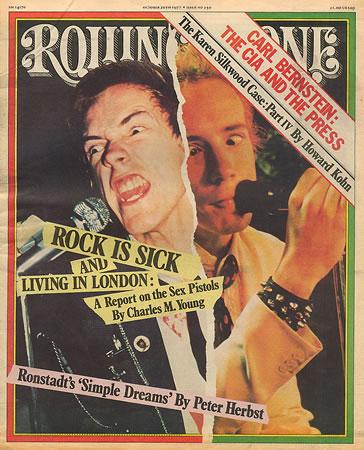 Sex+Pistols+-+Rolling+Stone+-+October+1977+-+MAGAZINE-346501