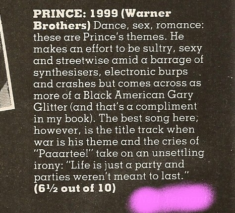 1999-review-12-82