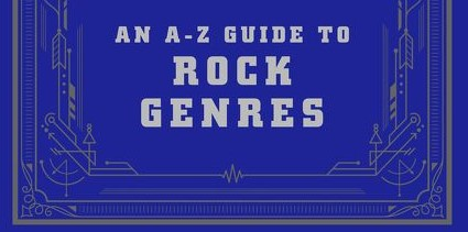 RockCritics com – Page 2